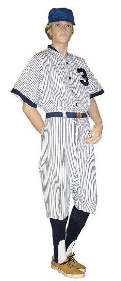 Vintage Costumer S Uniforms And Costumes Of Trades And